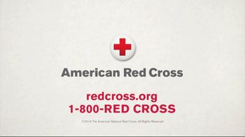 American Red Cross TV Spot, 'Not Just a Donation: Hurricane Florence' - Thumbnail 9