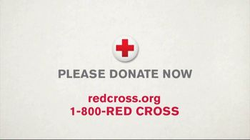 American Red Cross TV Spot, 'Not Just a Donation: Hurricane Florence' - Thumbnail 8