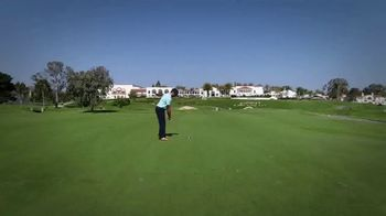 Omni Hotels & Resorts La Costa TV Spot, '19th Hole' - Thumbnail 1