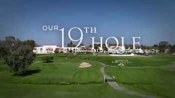 Omni Hotels & Resorts La Costa TV Spot, '19th Hole' - Thumbnail 5