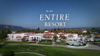 Omni Hotels & Resorts La Costa TV Spot, '19th Hole' - Thumbnail 7