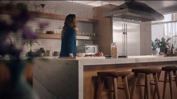 a2 TV Spot, 'Discover the Difference in a2 Milk' [Spanish] - Thumbnail 1