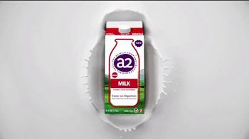 a2 TV Spot, 'Discover the Difference in a2 Milk' [Spanish] - Thumbnail 8