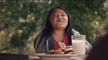 a2 TV Spot, 'Discover the Difference in a2 Milk' [Spanish] - Thumbnail 7