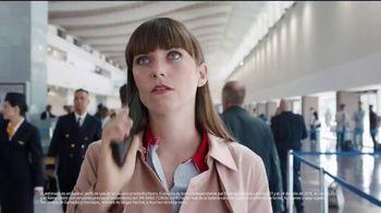 Samsung Galaxy Note9 TV Spot, 'Todo lo que necesitas' [Spanish]