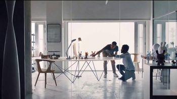Samsung Galaxy Note9 TV Spot, 'Todo lo que necesitas' [Spanish] - Thumbnail 7