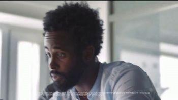Samsung Galaxy Note9 TV Spot, 'Todo lo que necesitas' [Spanish] - Thumbnail 8