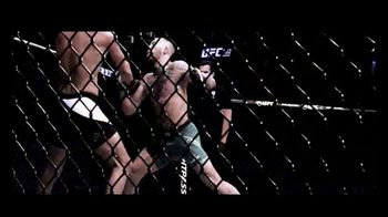 UFC 229 TV Spot, 'McGregor vs. Khabib: Goosebumps' - Thumbnail 6