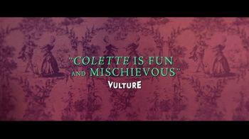 Colette - Alternate Trailer 5