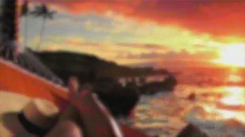 VSP Individual Vision Plans TV Spot, 'Stunning Views' - Thumbnail 1