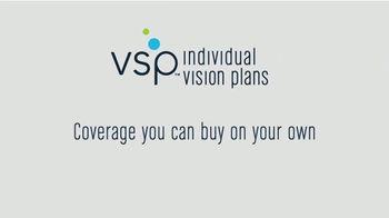 VSP Individual Vision Plans TV Spot, 'Stunning Views' - Thumbnail 6