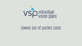 VSP Individual Vision Plans TV Spot, 'Stunning Views' - Thumbnail 7