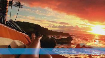 VSP Individual Vision Plans TV Spot, 'Stunning Views' - Thumbnail 8