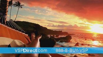 VSP Individual Vision Plans TV Spot, 'Stunning Views' - Thumbnail 9