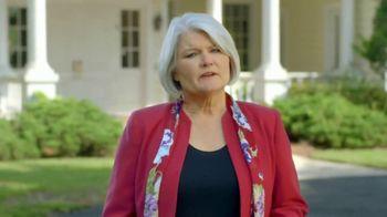 Neptune Society TV Spot, 'Taking Care of Your Family' - Thumbnail 1