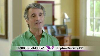 Neptune Society TV Spot, 'Taking Care of Your Family' - Thumbnail 5