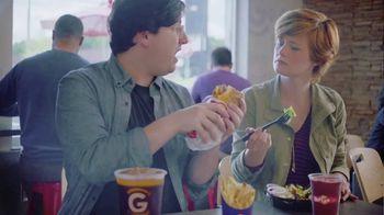 GetGo TV Spot, 'Better. Believe It.'