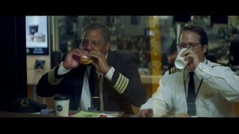 McDonald's TV Spot, 'More in Common' Song by Beatchild & The Slakadeliqs - Thumbnail 9