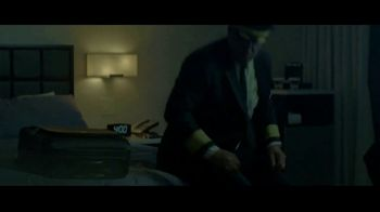 McDonald's TV Spot, 'More in Common' Song by Beatchild & The Slakadeliqs - Thumbnail 4