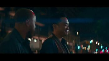 McDonald's TV Spot, 'More in Common' Song by Beatchild & The Slakadeliqs - Thumbnail 5