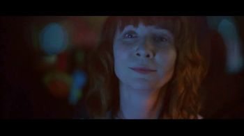 McDonald's TV Spot, 'More in Common' Song by Beatchild & The Slakadeliqs - Thumbnail 6