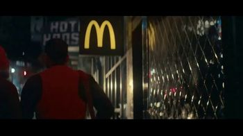 McDonald's TV Spot, 'More in Common' Song by Beatchild & The Slakadeliqs - Thumbnail 7