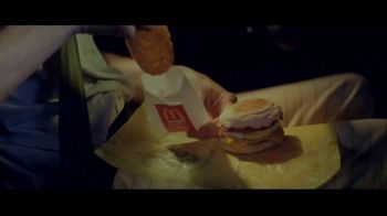 McDonald's TV Spot, 'More in Common' Song by Beatchild & The Slakadeliqs - Thumbnail 8