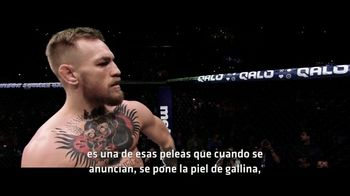 UFC 229 TV Spot, 'Khabib vs. McGregor' [Spanish] - Thumbnail 2