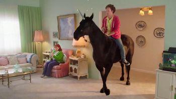 GameStop TV Spot, 'Assassin's Creed: Odyssey: Unicorn' - Thumbnail 5