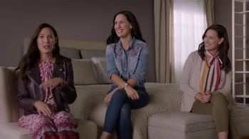 TJ Maxx TV Spot, 'NBC: Hansen Triplets' - Thumbnail 2