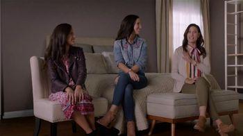 TJ Maxx TV Spot, 'NBC: Hansen Triplets' - Thumbnail 3