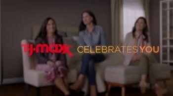 TJ Maxx TV Spot, 'NBC: Hansen Triplets' - Thumbnail 4