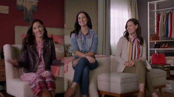 TJ Maxx TV Spot, 'NBC: Hansen Triplets' - Thumbnail 9