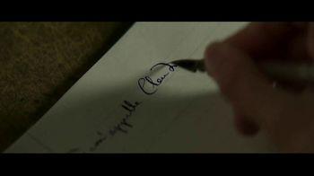 Colette - Alternate Trailer 2