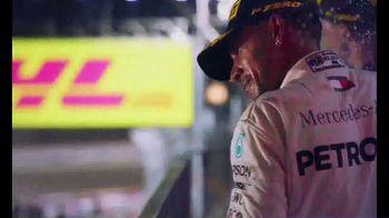 Formula One TV Spot, '2018 VTB Russian Grand Prix' - Thumbnail 7