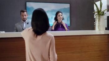 Cintas TV Spot, 'Keeping Businesses Running: Office' Song by Aerosmith - Thumbnail 6