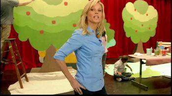 Mylan TV Spot, 'Anaphylaxis' Featuring Julie Bowen - Thumbnail 2