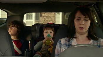 Jiffy Lube TV Spot, 'Sticker'