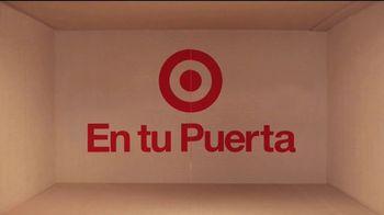Target TV Spot, 'Un, dos y hasta tres maneras' canción de Sofía Reyes [Spanish] - Thumbnail 5