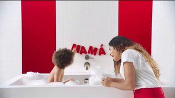 Target TV Spot, 'Un, dos y hasta tres maneras' canción de Sofía Reyes [Spanish] - Thumbnail 7