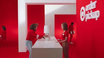 Target TV Spot, 'All The Ways' Song by Meghan Trainor - Thumbnail 3