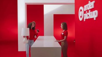 Target TV Spot, 'All The Ways' Song by Meghan Trainor - Thumbnail 4
