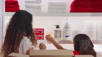 Target TV Spot, 'All The Ways' Song by Meghan Trainor - Thumbnail 6