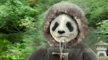 Pei Wei Asian Eatery Orange Chicken TV Spot, 'Never Frozen' - Thumbnail 4