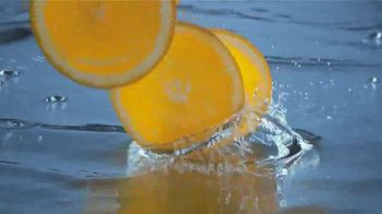 Pei Wei Asian Eatery Orange Chicken TV Spot, 'Never Frozen' - Thumbnail 6
