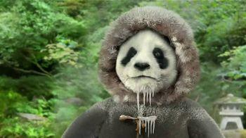 Pei Wei Asian Eatery Orange Chicken TV Spot, 'Never Frozen' - Thumbnail 8