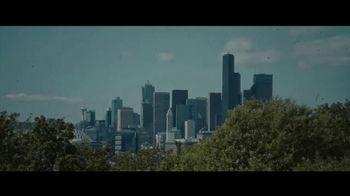 Visit Seattle TV Spot, 'Dear Seattle: Just a Kid From Seattle' - Thumbnail 1