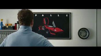 fuboTV TV Spot, 'Dave's Dream Car 100+ Channels' - Thumbnail 1