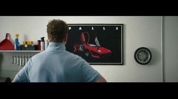 fuboTV TV Spot, 'Dave's Dream Car 100+ Channels' - Thumbnail 2