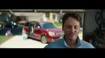 fuboTV TV Spot, 'Dave's Dream Car 100+ Channels' - Thumbnail 3